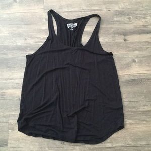Women's Medium Mudd Tank Top